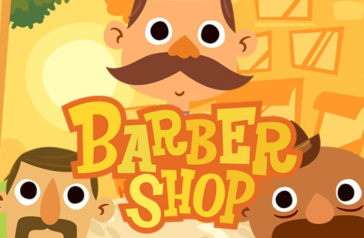 Uncut Barber Shop