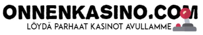 Onnenkasino.com